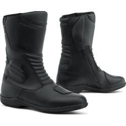 Photo of Forma Avenue motorcycle boots black 47 Forma