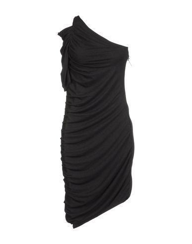 I found this great MET Short dress for $45 on yoox.com. Click on the image above to get a code for Free Standard Shipping on your next order. #yoox