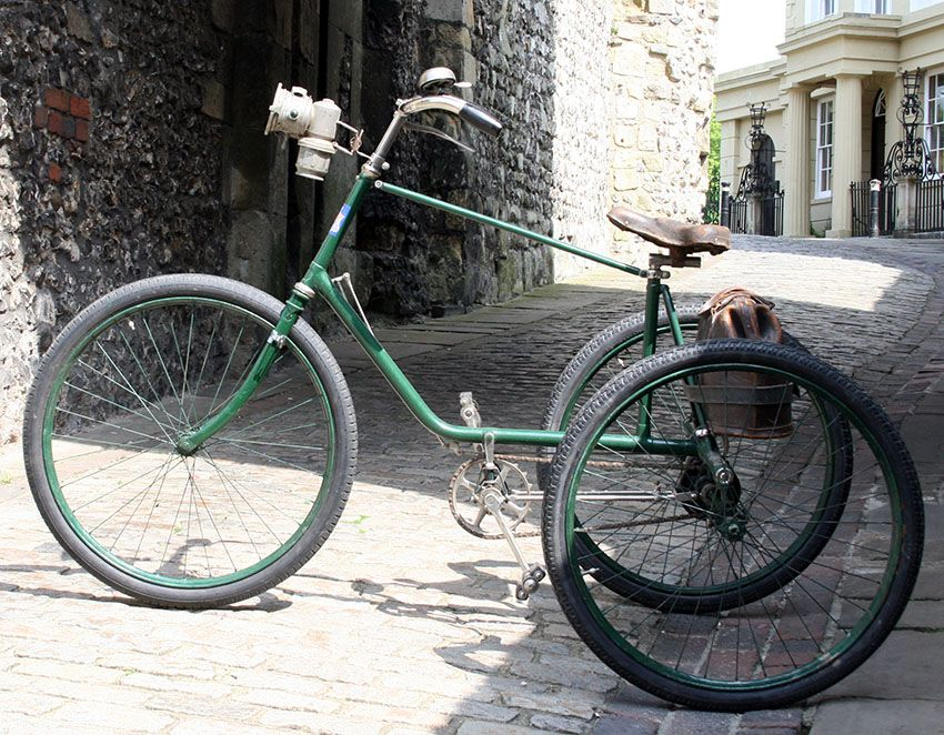 Vintage Bikes For Sale The Online Bicycle Museum Vintage Bikes Bike Builder Bikes For Sale