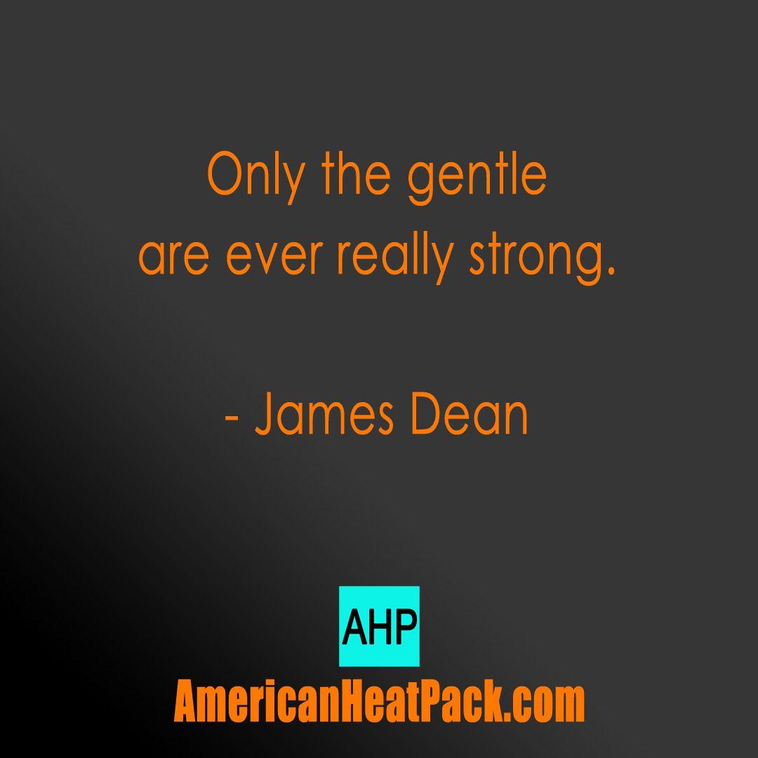 The benefit of being gentle. #healthyliving #health #pain #arthritis #fibromyalgia #americanheatpack