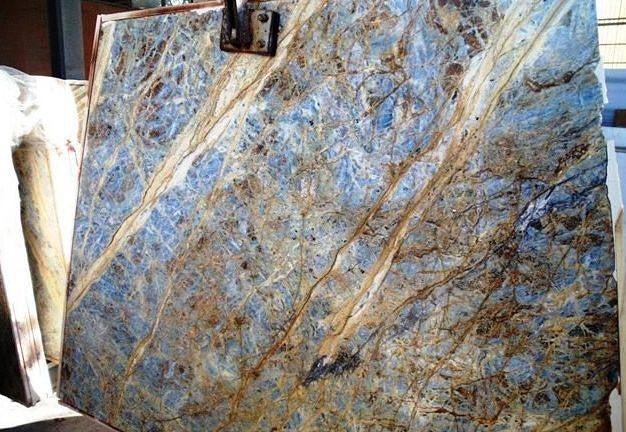 Pin By Valdunia On Akmuo In 2020 Marble Design Marble Block Marble Slab