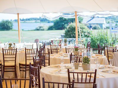 Affordable Rhode Island Wedding Venues Budget Locations R I