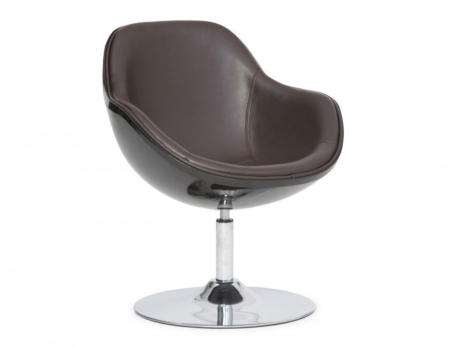 swivel chairs for sale office chair johor bahru cocoon structube wishlist home
