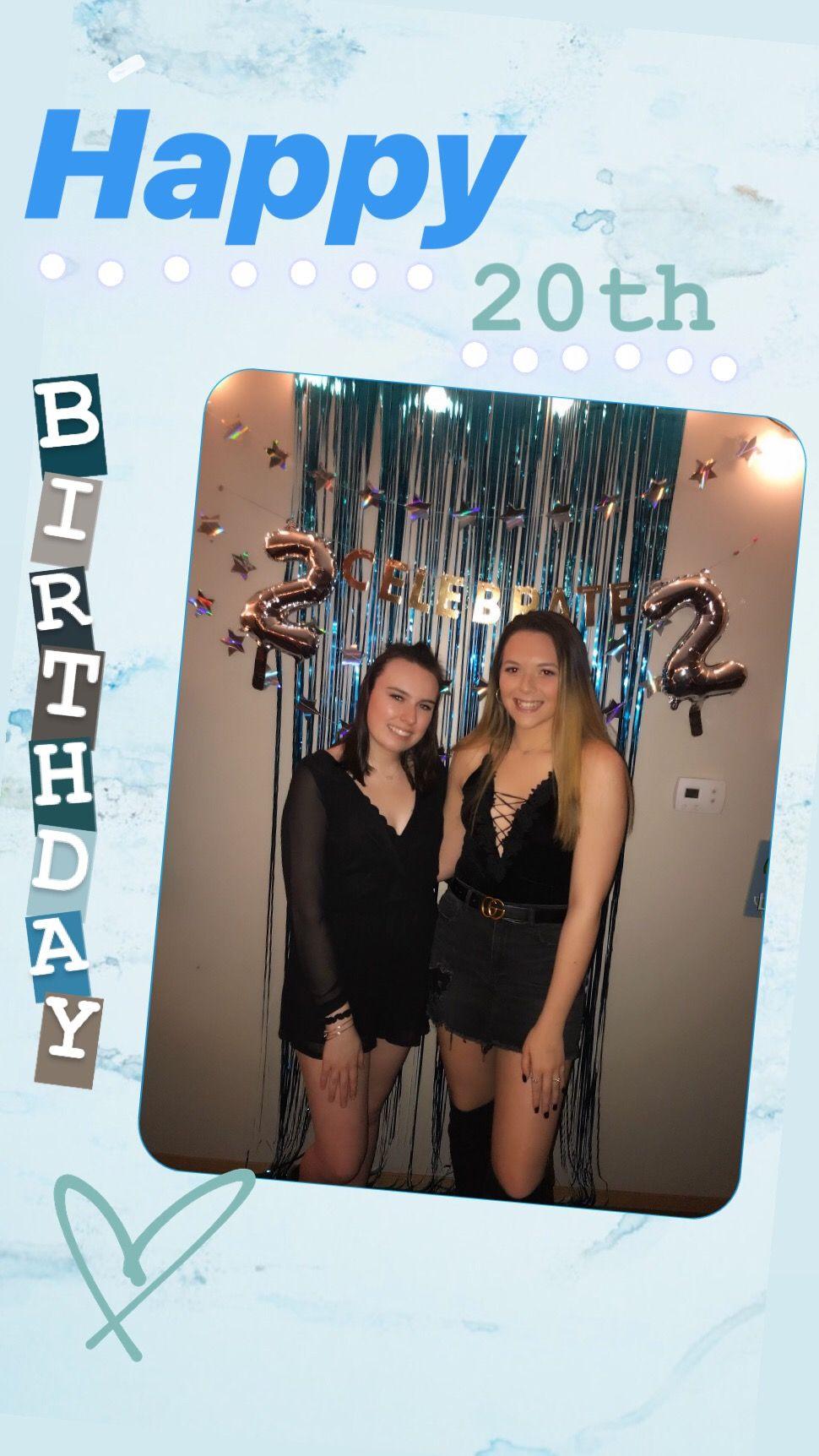 instastory snapchat birthdaypost insta birthday