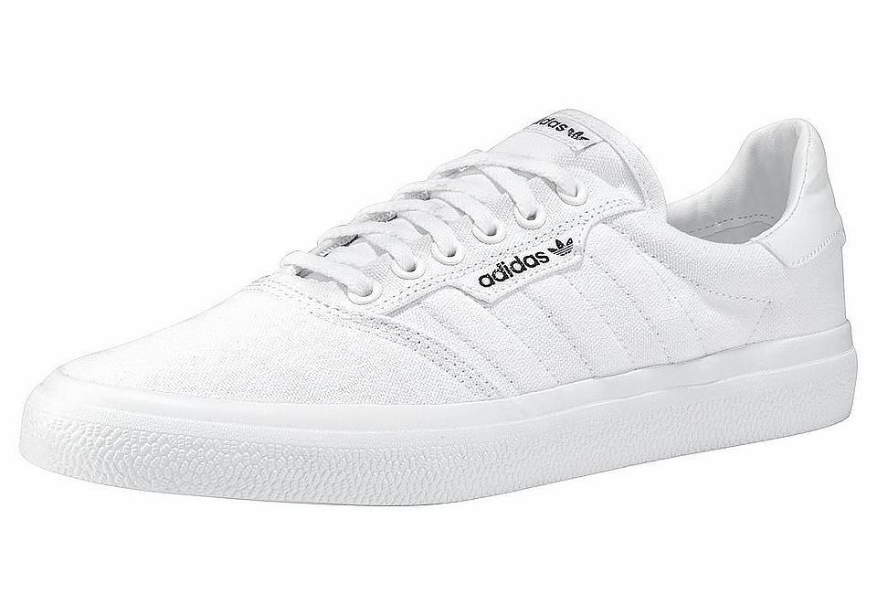 adidas Originals Sneaker »3 MC« per Rechnung | Sneaker