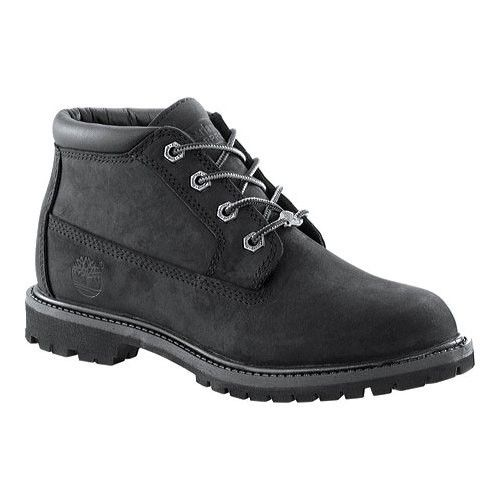 Photo of Timberland Damen Classic Nellie Boot