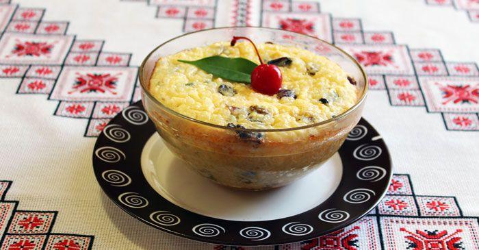 Диета Стол №5. Рецепты вкусных блюд с фото | Идеи для блюд ...