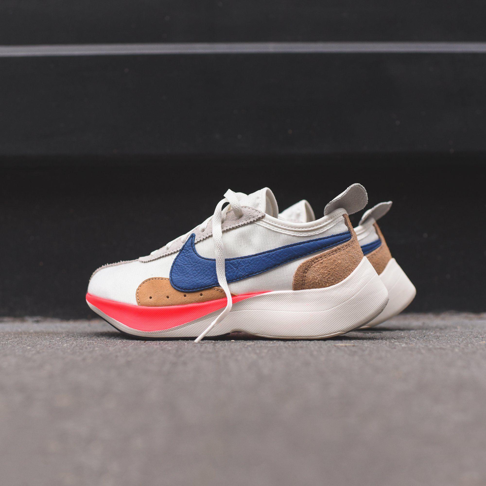 New Balance M996 Grey Walking Shoes Women Sneakers Nike