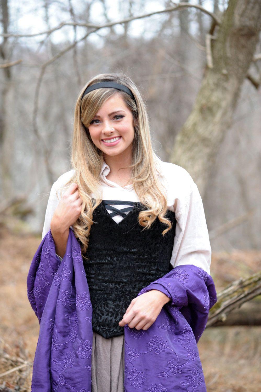 aurora peasant costume wwwpixsharkcom images