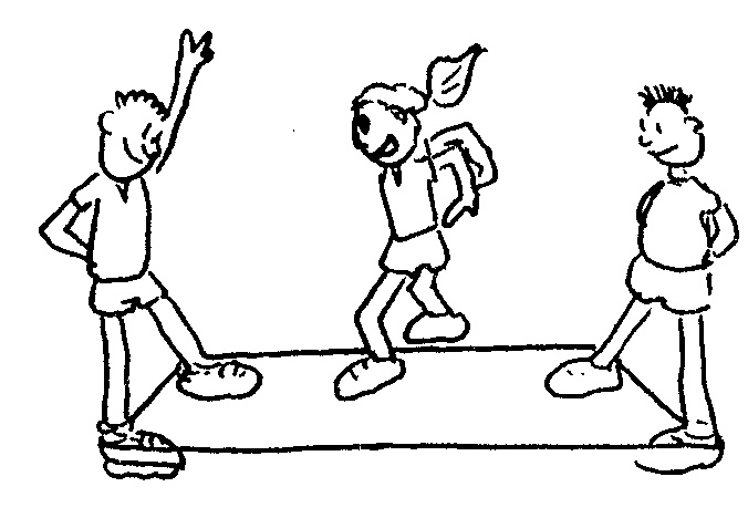 28 Juegos Tradicionales Y Populares Para Divertirse En Familia Juegos Tradicionales Juegos Populares Juegos Tradicionales Para Ninos