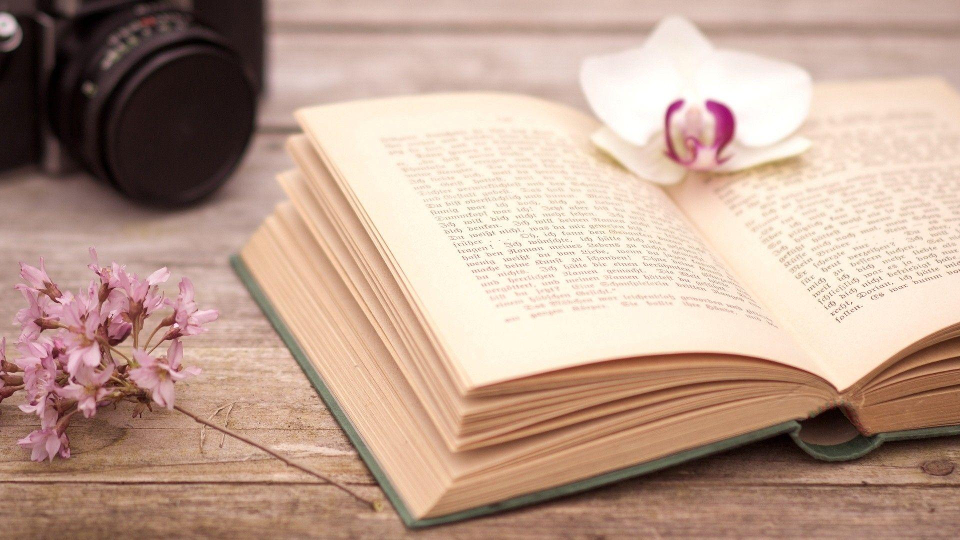Обои книги. Разное foto 16