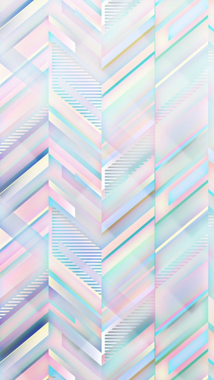 pattern pastel stripes Iphone 6 wallpaper, Pastel