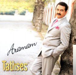 Ibrahim Tatlises Sarkilari Mp3 Indir Ibrahim Tatlises Sarkilar Album Arama