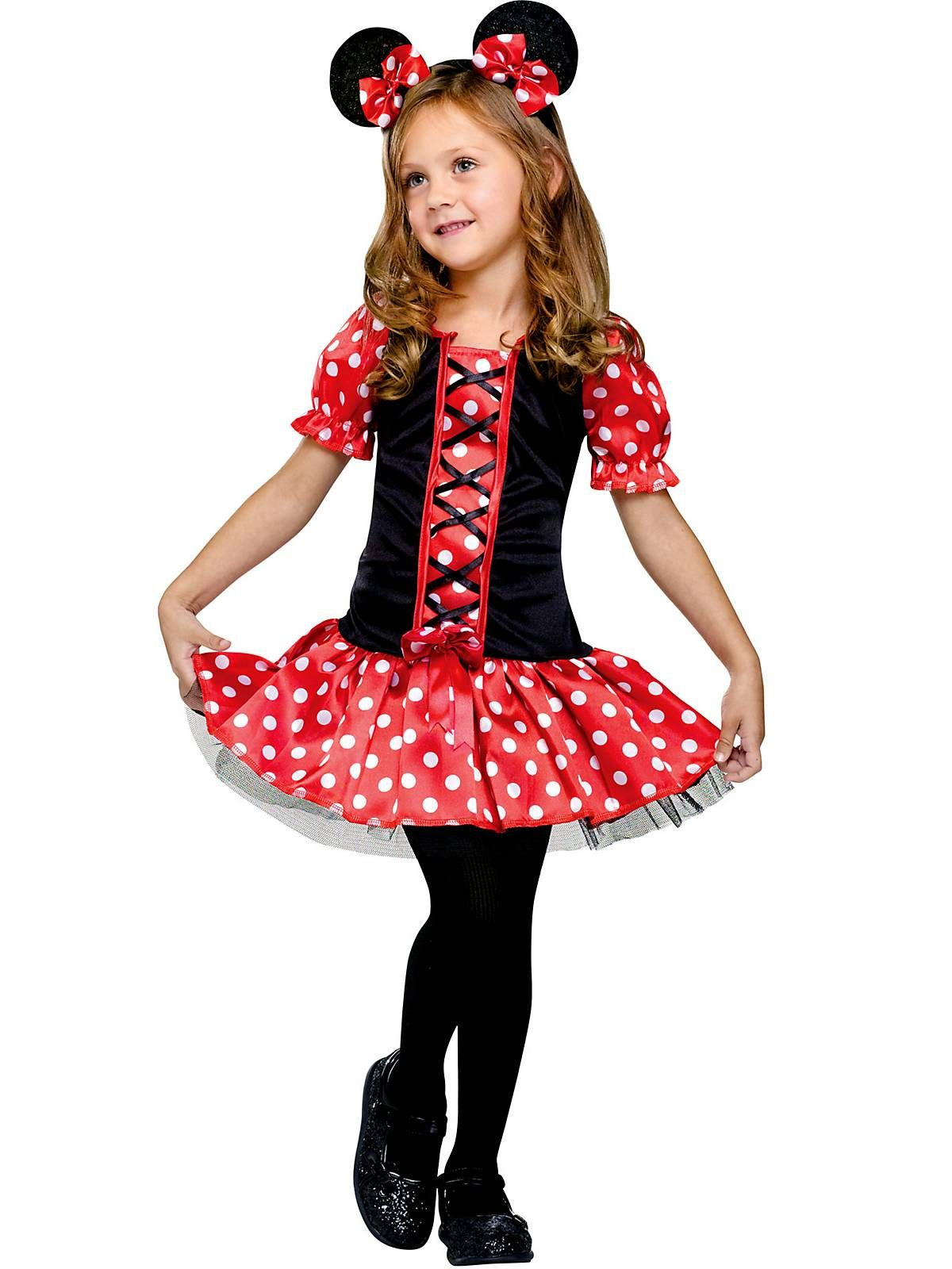 girlu0027s little miss mouse costume cheap disney costumes for infants u0026 toddlers