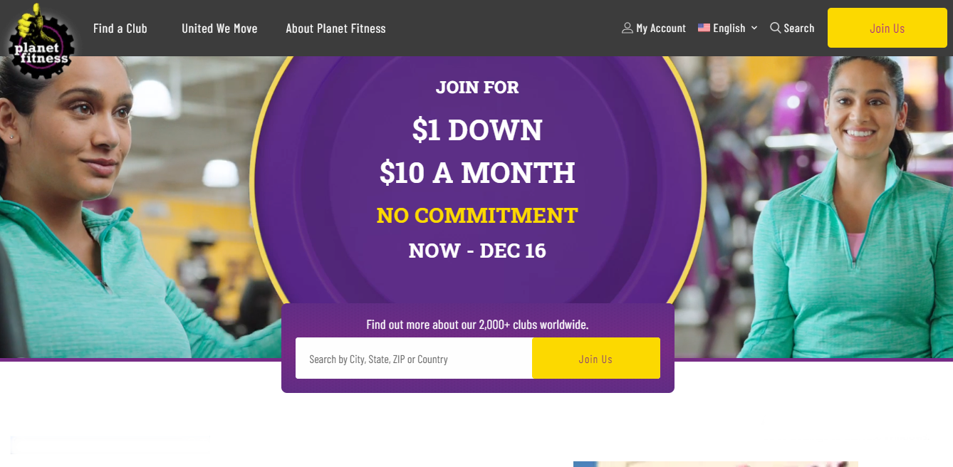 Planet Fitness Black Card The Complete Details 2021 Planet Fitness Black Card Planet Fitness Workout Planet Fitness Membership