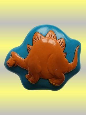 Dino Dinosaur Kids Childrens Cupboard Door Knob Handle | Cupboard ...