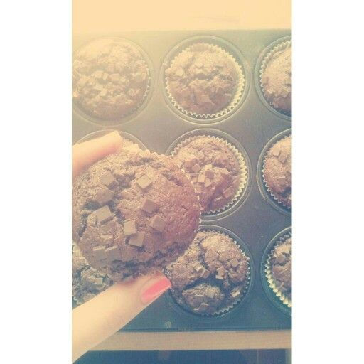 Muffintime:*