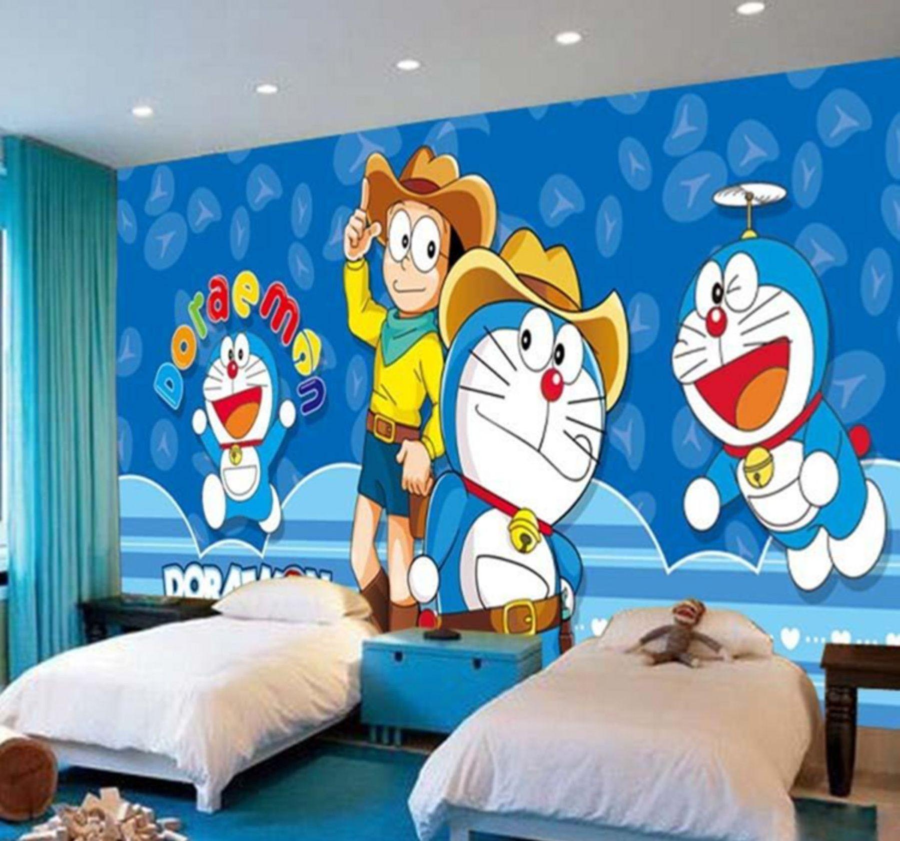 pin di bedroom ideas