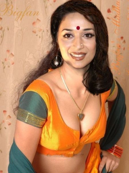 Hot desi indian sexy girl wallpaper