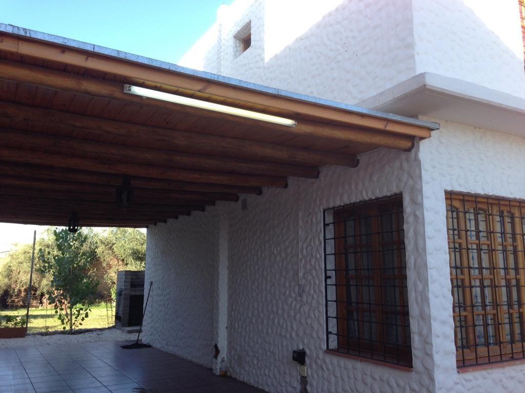 Booking Com Vacation Home Familia Tejada Villa Nueva Argentina 9 Guest Reviews Book Your Hotel Now Villa Holiday Home Outdoor Swimming Pool