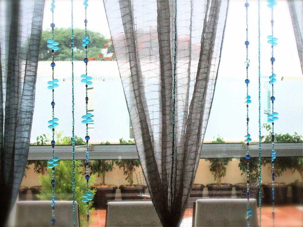 Estia moroccan restaurant aloft hotel int tilak asso bangalore