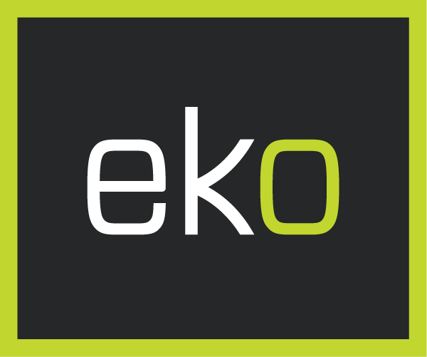 G1 collaborative | Eko Contract