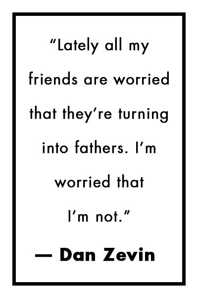20 Father\'s Day Quotes To Share With Your Dad This Year | Father ...