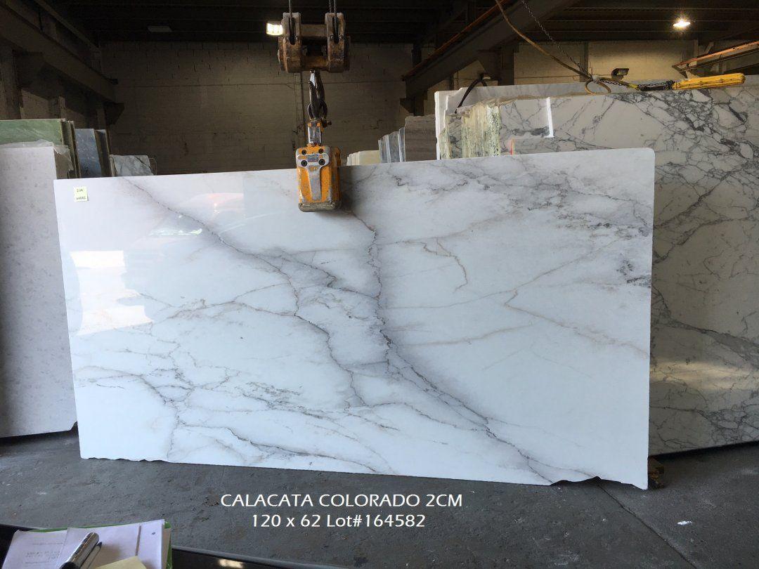 granite-fabricators-nashville-tn-view-slab-yule-marble-quarry ...