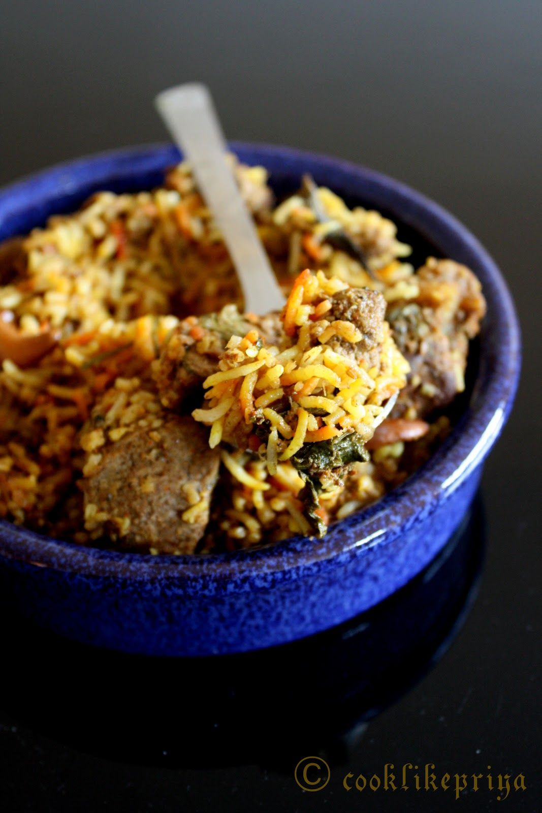 Cook like priya hyderabadi mutton biryani kachi biryani food forumfinder Image collections