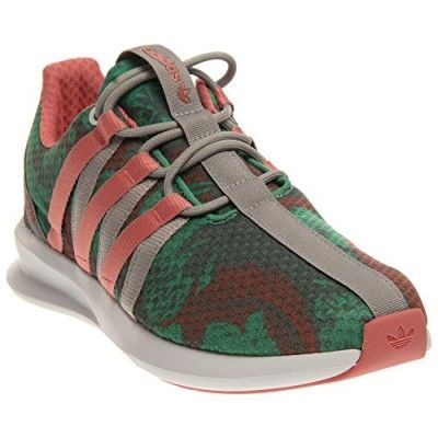 d627e6081 adidas Originals Women s SL Loop Racer W Lifestyle Sneaker