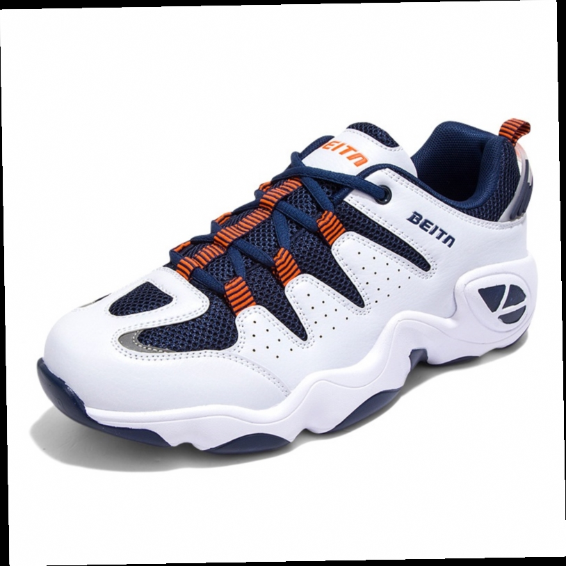 51.25$  Watch here - http://ali3hf.worldwells.pw/go.php?t=32755591240 - Running shoes For men women sports outdoor sneakers trainers zapatillas Free Run Walking Shoes zapatos