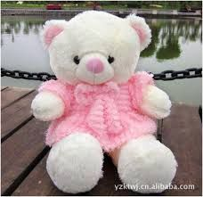 Image result for pink images