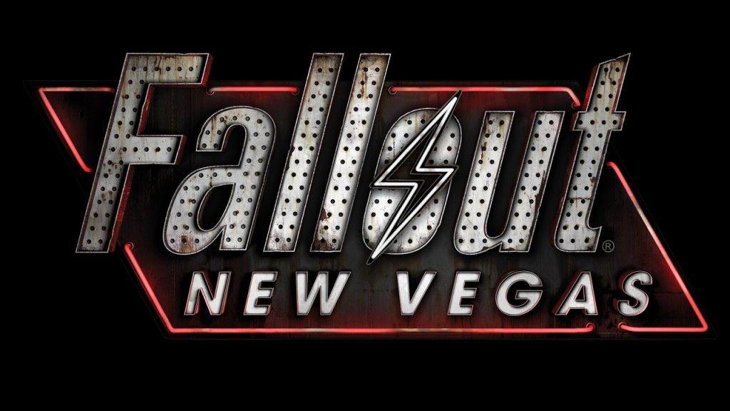 Lyric jingle jangle jingle lyrics : Download .torrent - Fallout New Vegas – PS3 - http://games ...