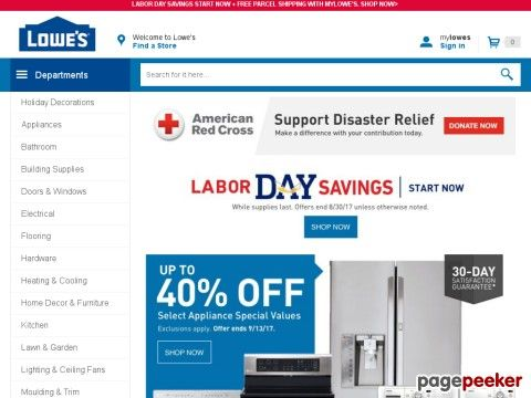 Lowes Com Coupons Promo Codes For 2020 Lowes Coupon Promo Codes Coding