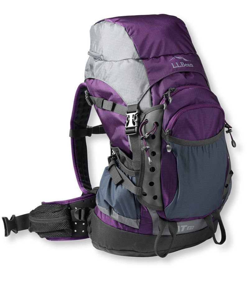Womens AT 35 Pack Backpacks