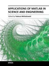 Resultado de imagen para NUMERICAL METHODS FOR SCIENCE AND ENGINEERING USING Clojure