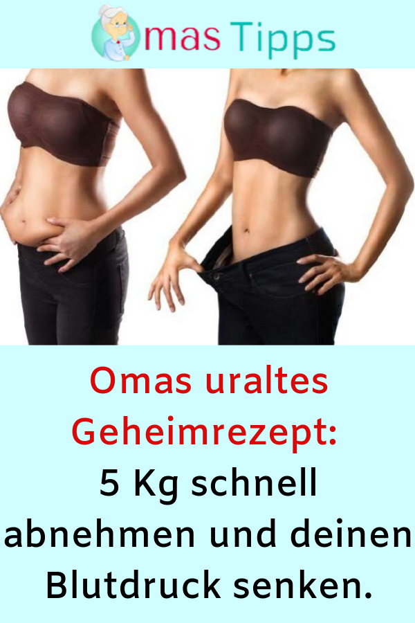 Östrogen-Bauchfett-Diät