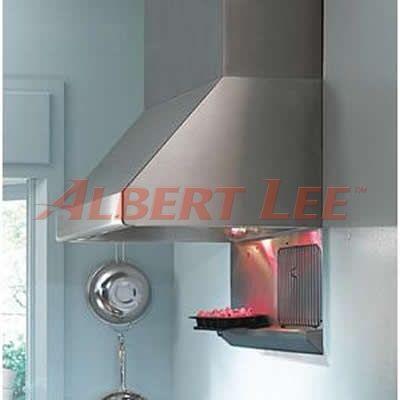 Vent-A-Hood NPH18-236SS - Albert Lee Appliance