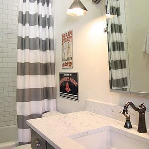 navy blue bathroom vanity for sale #