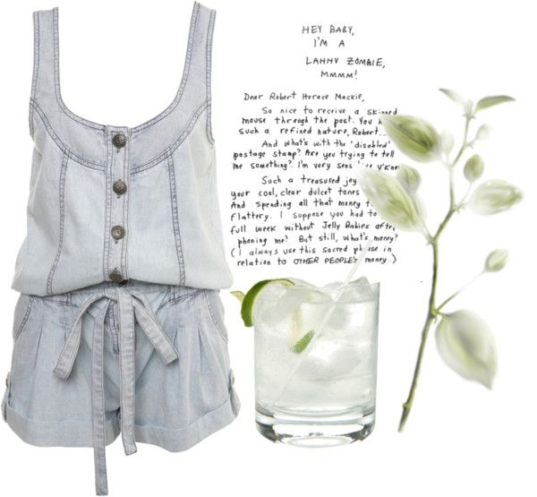 """serendipity"" by pesc-a ❤ liked on Polyvore"