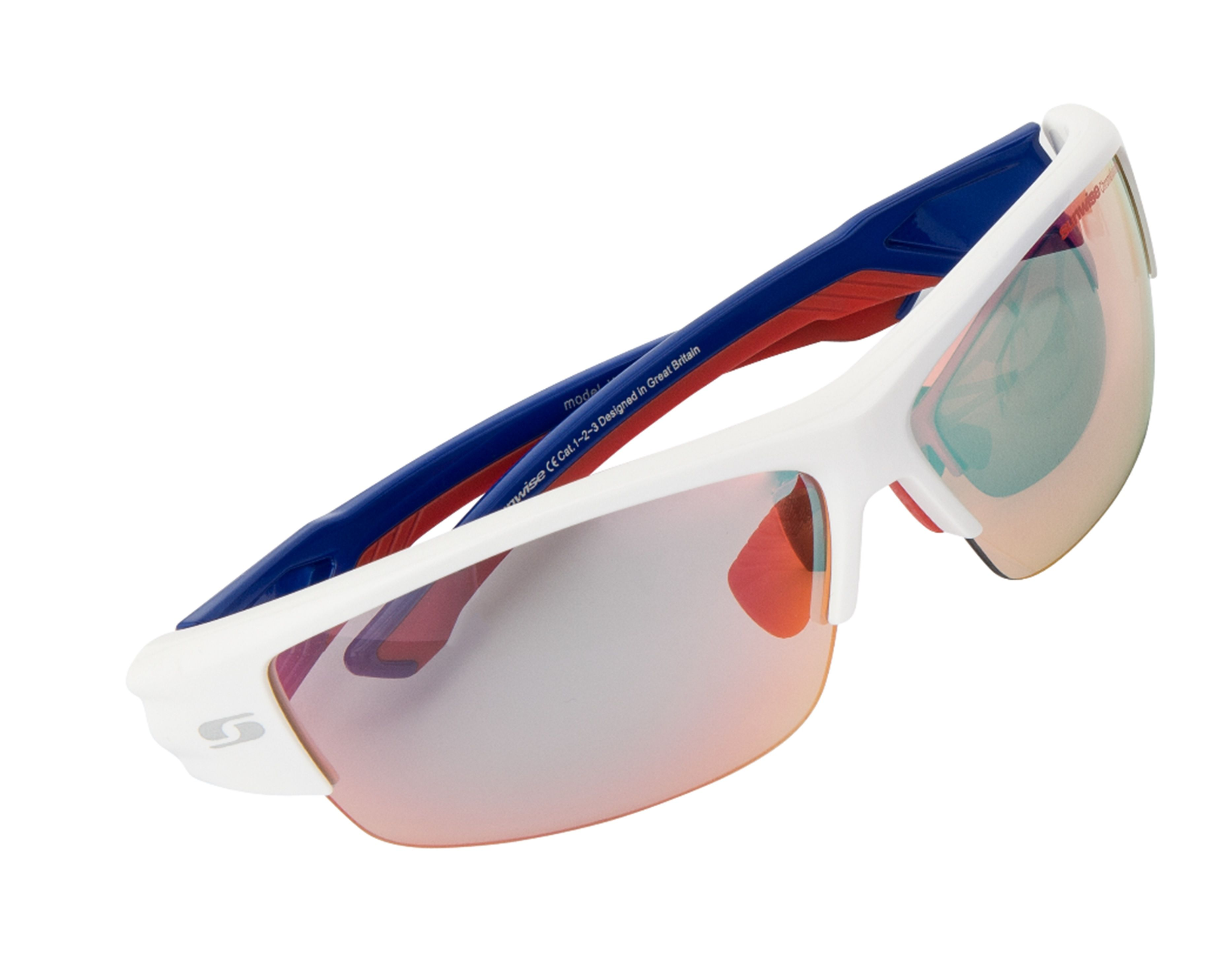 e4b4f545ed64 If you want to wear your cricket sunglasses for all matches think about  choosing photochromic (