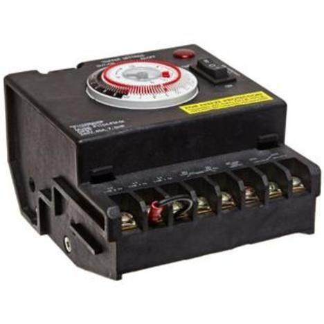 Pentair Intelliflo Variable Speed Pool Pump Parts