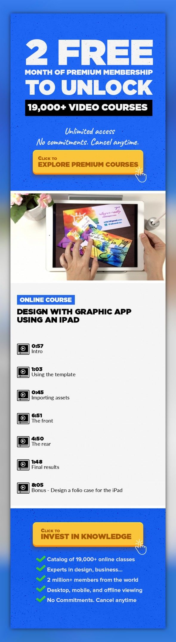 Design with graphic app using an ipad illustration ios graphic design with graphic app using an ipad illustration ios graphic design ipad creative print design vector art vector graphics business card reheart Gallery