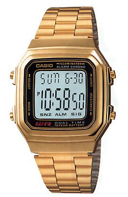 7c27abd2abc2 FS  Casio Vintage Watches For inquiries  facebook.com WVTmanila ...