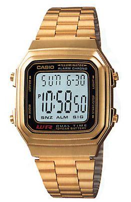 191e8808aab1 FS  Casio Vintage Watches For inquiries  facebook.com WVTmanila ...