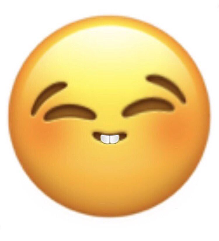 "New Funny Emoji ✰ kristal on Twitter ✰ on Twitter: ""thread of taehyung going… "" 1"