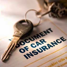 The Life Of An Insurance Consultant Low Car Insurance Best Car