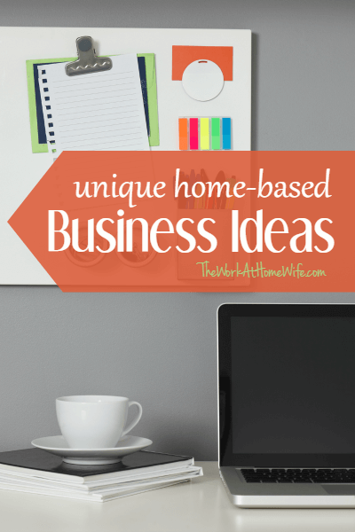 omg check out these unique work from home ideas inbound marketing