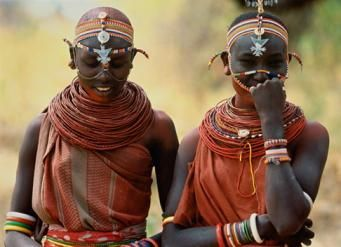 african culture images Royal African Society | Promoting African Culture and Development.