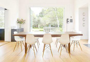 vente-privee.com | Idées pour la maison | Pinterest | Vente privee ...